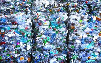 impianto-trattamento-materiali-riciclabili-03