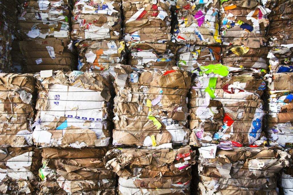 impianto-trattamento-materiali-riciclabili-04